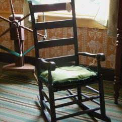 Rocking Chair Woodworking Plans Cover Rentals Birmingham Al Woodwork Big Pdf