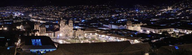 1120px-82_-_Cuzco_-_Juin_2009