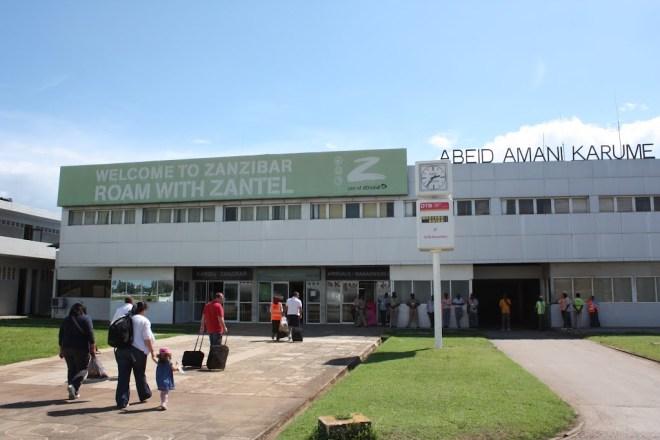 zan_airport