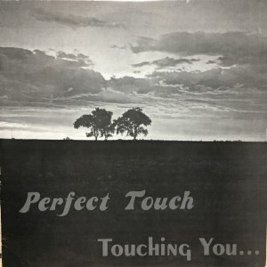perfecttouch
