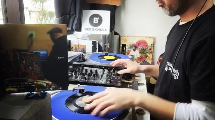dj_mix_cutin_scratch
