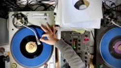 MIX CD 制作