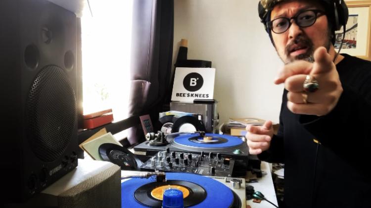 70s-soul-mix-dj-trick