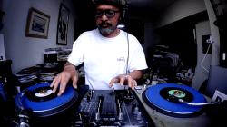 B×B DJ MIX CD shingo takahashi