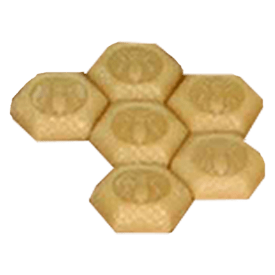 CHBE-BulkComb-40G
