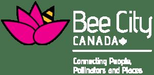 Bee City Canada