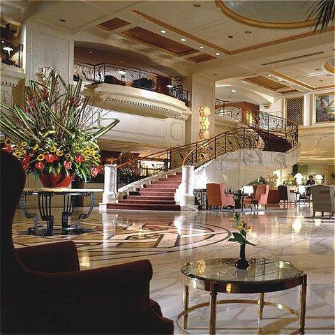 Hotel Martinez BeetAlzain