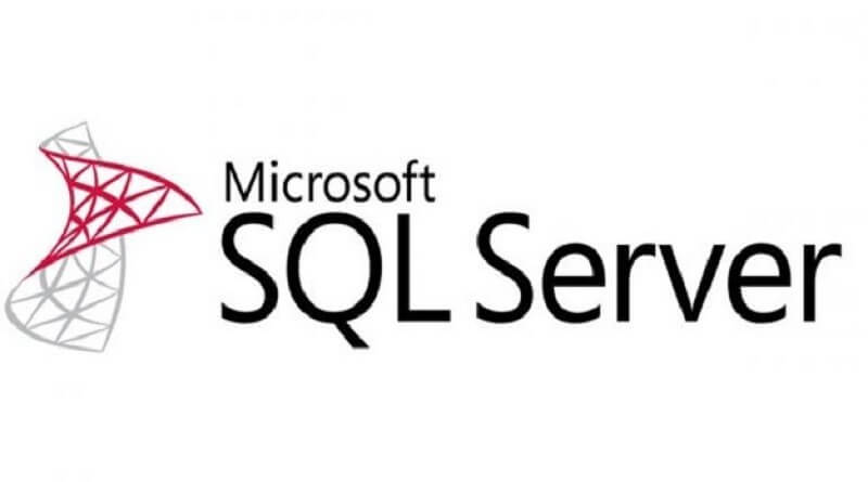 sql server management studio, sql server editions, sql server architecture, sql server services, sql server versions and features, how to setup sql server, sql server components and features