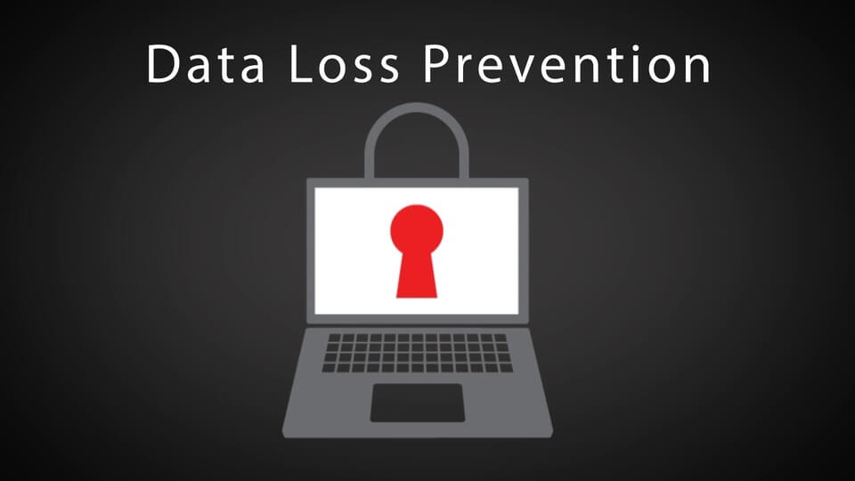 Data Loss Prevention Software HackerCombat