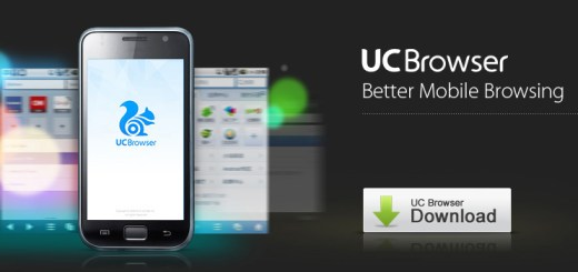 ucbrowser-overview