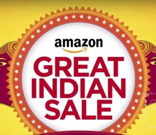 amazon great indian sale, amazon, amazon india, amazon sale, prime day, amazon india sale