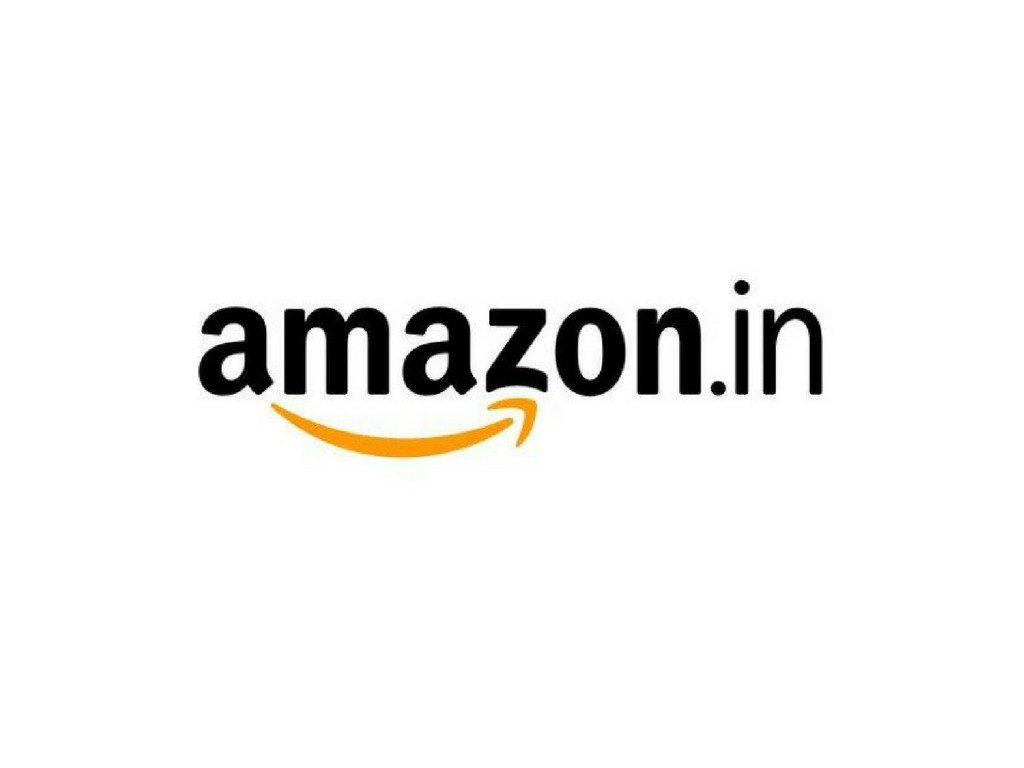 Amazon India launches the 'CheckFit & Garage' feature for