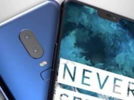 OnePlus 6, OnePlus 6 launch, OnePlus 6 price in India, OnePlus 6 specifications, OnePlus 6 launch in India, OnePlus 6 launch offers, OnePlus 6 features, OnePlus 6 accessories