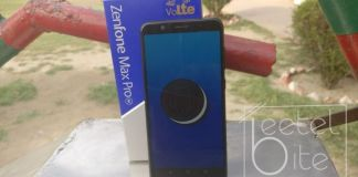 Zenfone Max Pro M1n nokia 6, nokia x6, nokia 6.1 plus, specifications, price, alternatives