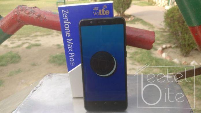 Zenfone Max Pro M1, oppo, realme 1, oppo a3s, specifications, price, alternatives