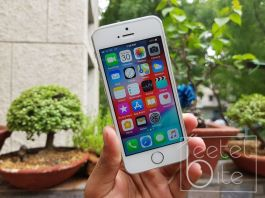 apple, iphone, iphone 5s, ios 11, ios 12, 2018, iphone 5s in 2018, price, specifications, review