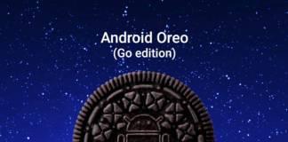 Google, Android, Android Go, Google Android Go, Android Go Oreo, Android Oreo Go Edition, Android 8.1 Go, Android 8.0 Go