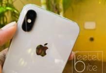 Apple, Apple iPhone, iPhone, iPhone X, Apple iPhone X, Apple iPhone X cheap, iPhone X cheap, iPhone 2018, iPhone 2019, new iPhone