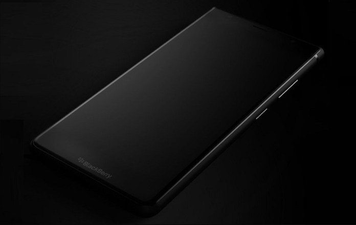 blackberry, ghost, specifications, price, price in india