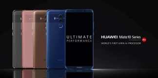 huawei, mate 10, mate 10 lite, mate 10 pro, launch, price, specifications