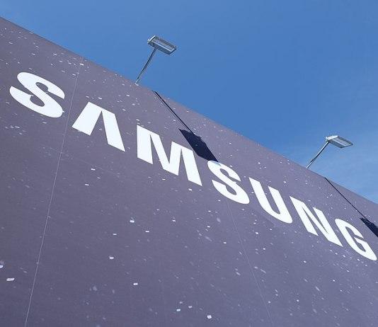samsung, logo, samsung galaxy, android, android oreo, android go