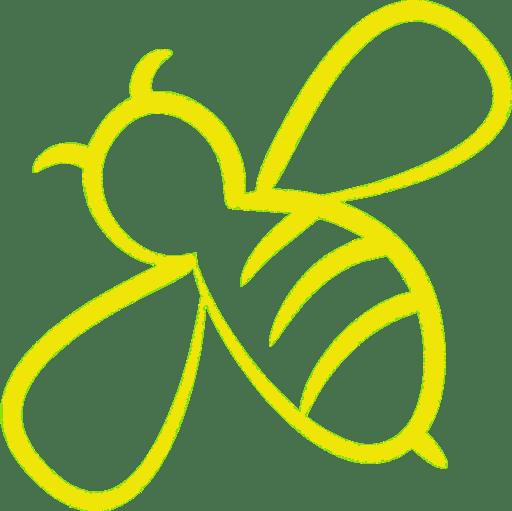 favicon-512-yellow