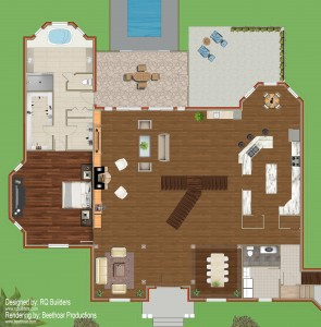 FloorPlan-Reduced