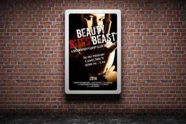 BeautyBitesBeastPoster