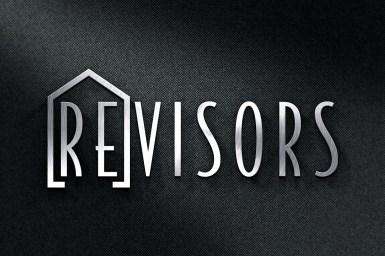 Revisors Logo