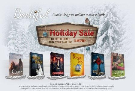 beetiful-xmas-holidaysale01