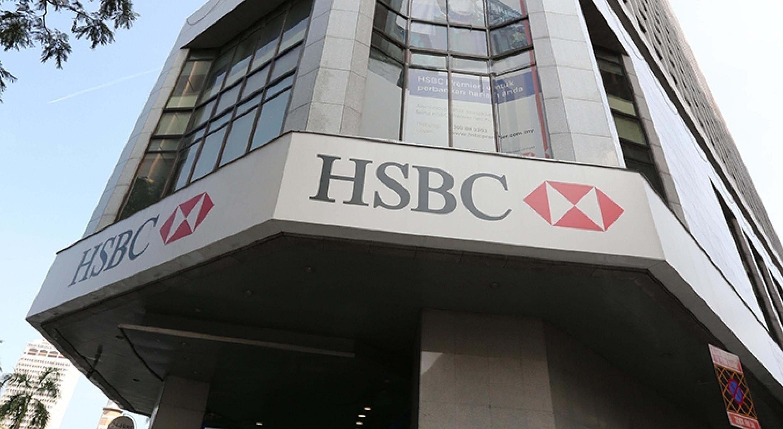 11月各大銀行最新定期存款優惠!利息最高4.70%!是時候拿錢去賺利息了!
