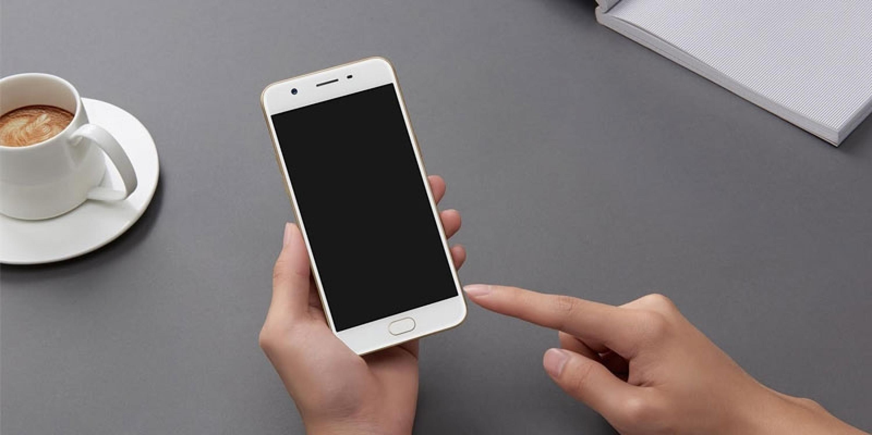OPPO 手機大減價!原價RM1098,現在只需RM699!扣這么多!想換手機的可以考慮啊!