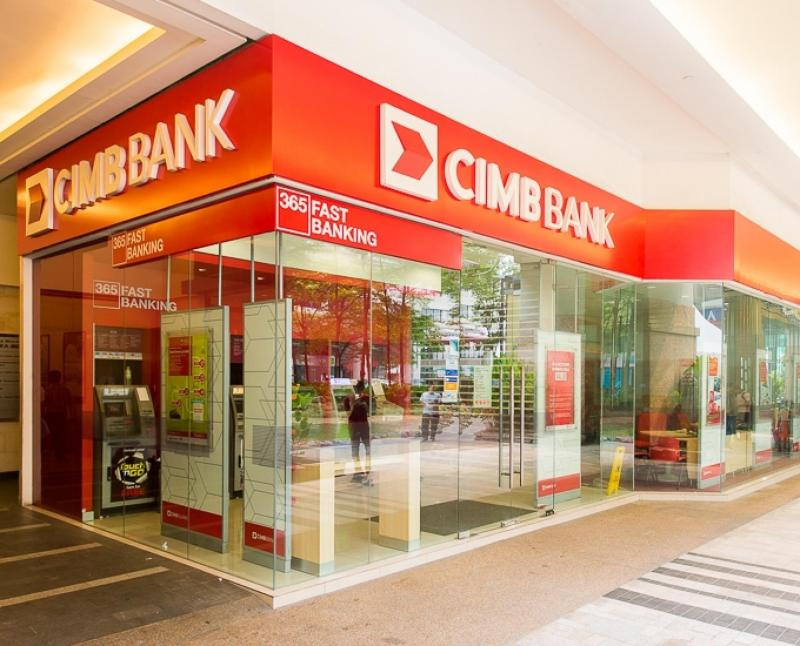 大馬銀行推出12月定期存款優惠!利息高達4.70%!是時候拿錢賺利息了!