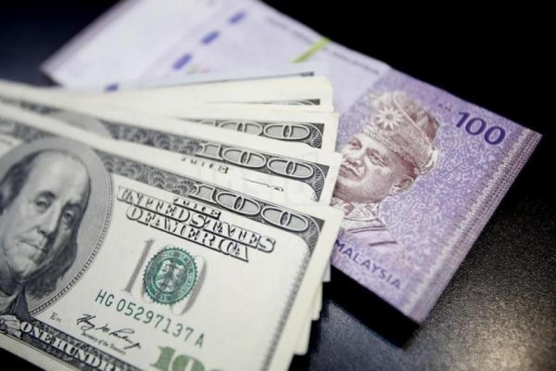 2014年4月美金匯率_美金匯率_美金兌換人民幣匯率_100美金