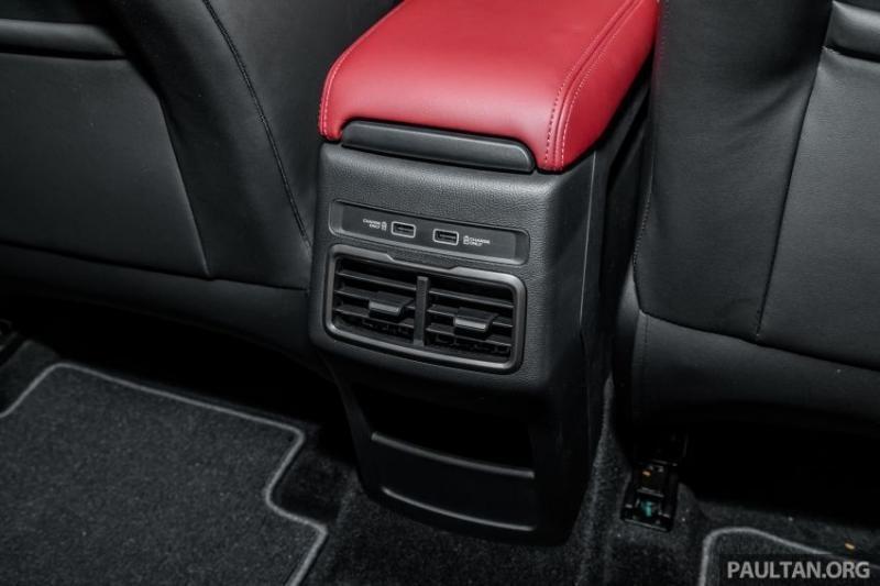 Proton X50 Flagship最值得入手的11個理由!想買新車的一定要看!