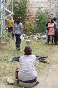 beetime-residence-2-2016-santa-lucia-22