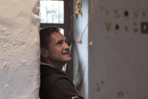 beetime-residence-2-2016-santa-lucia-29