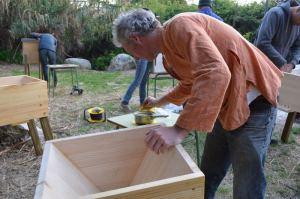 taller-construccion-colmenas-2015-02