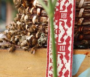 Natural Beekeeping Trust