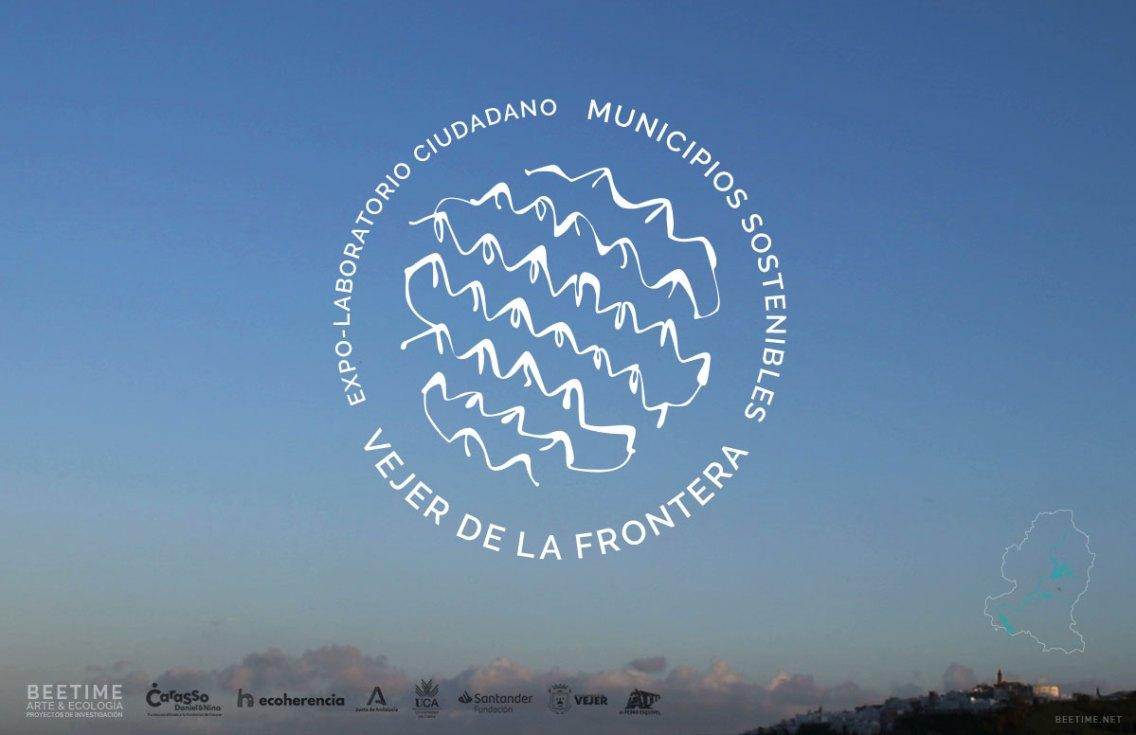 Municipios Sostenibles - Vejer 2020
