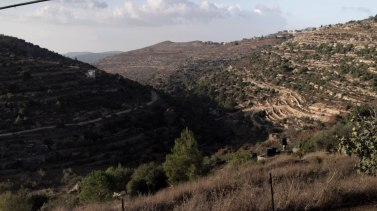 Beit Jala, Palestina / West Bank