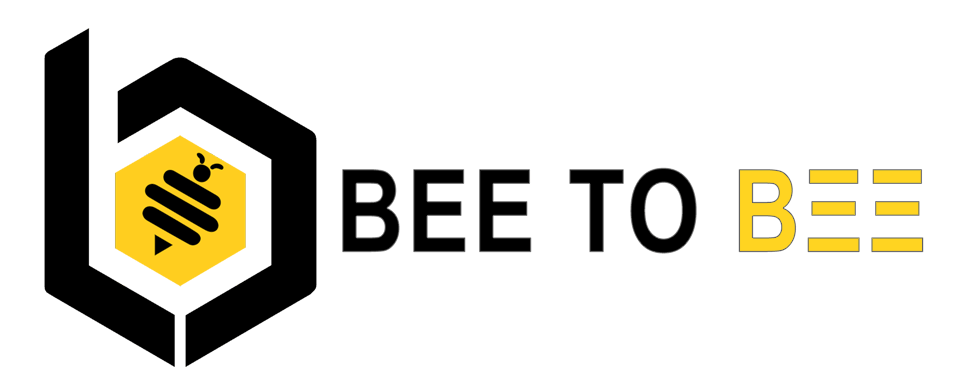 Bee to Bee