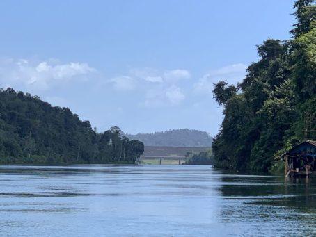 Ook dit is Suriname