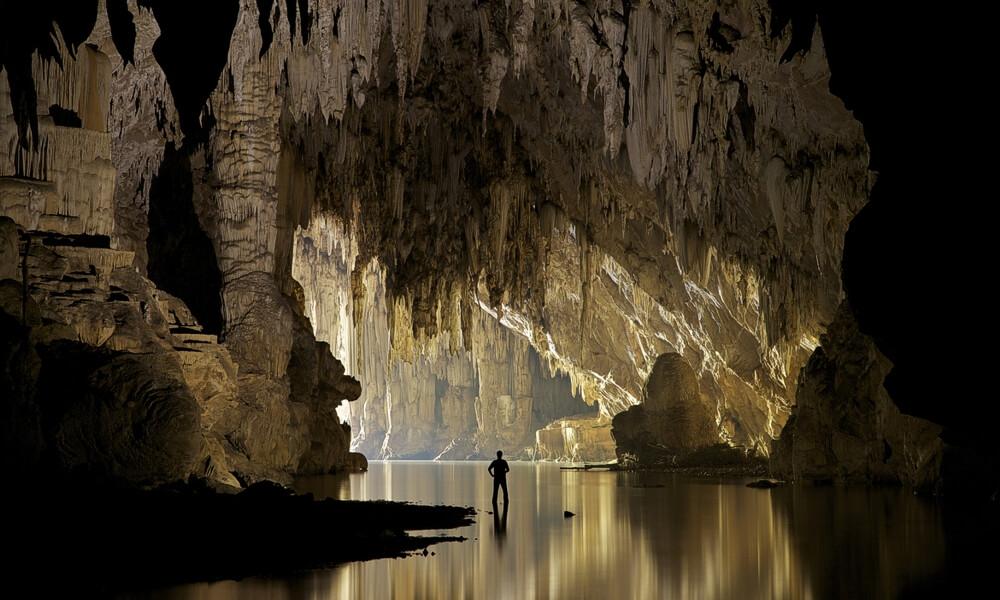 Lod-Cave-paithailandia-del-nord