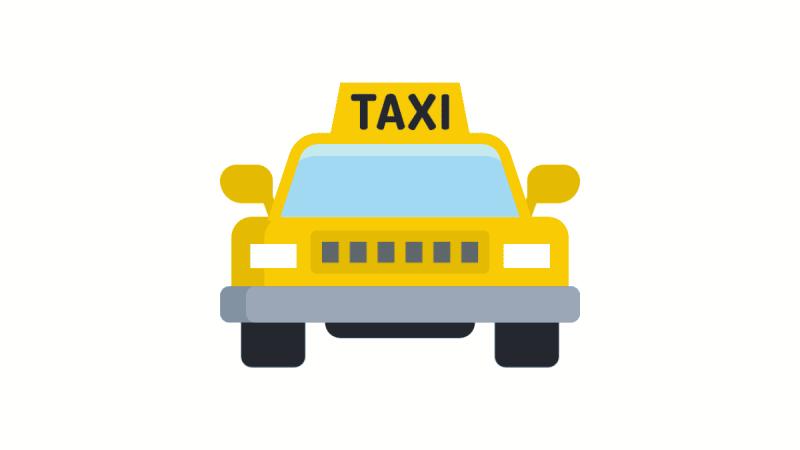 Témoignage : Benjamin, taxi en Tesla aux Yvelines