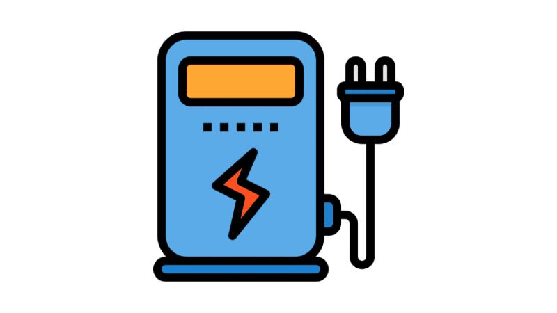 Comment recharger sa voiture électrique sur autoroute ?