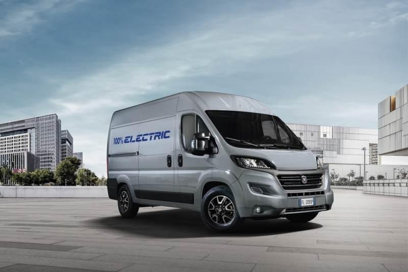 utilitaires-electriques-2020-Fiat-Ducato-Electric
