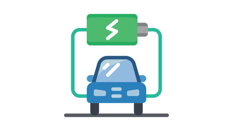 Comment recharger sa voiture électrique à Lyon ?