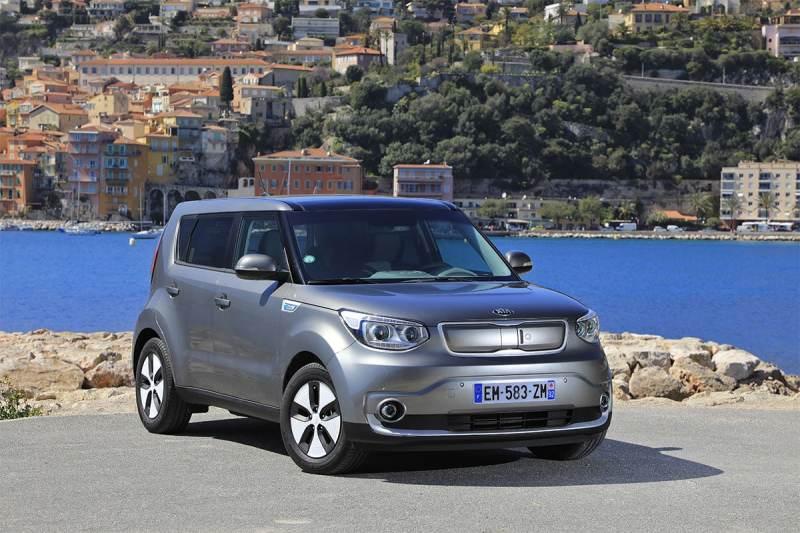 Top-10-des-meilleures-voitures-électriques-d'occasion-KIA-Soul-EV