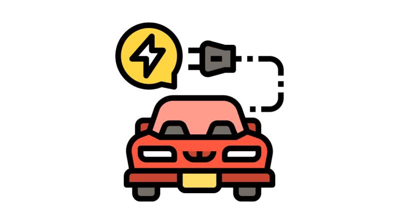 Top 10 des meilleures voitures électriques d'occasion